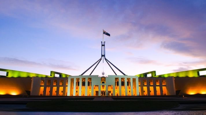 Federal budget 2020/21 and the expected impact on property
