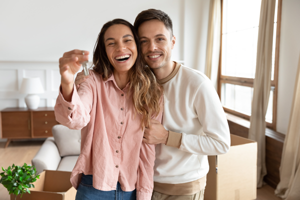 A Guide to Renting Your First Home
