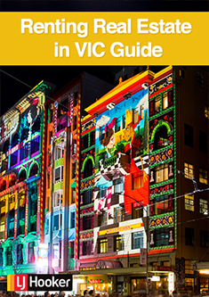 Complete guide to renting real estate in Victoria