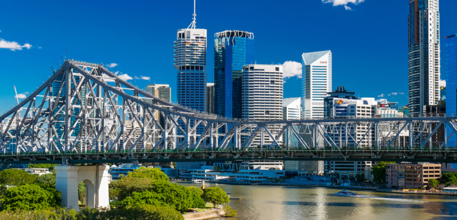 First Home Buyers Guide for Queensland
