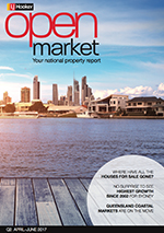 Free download Open Market Report