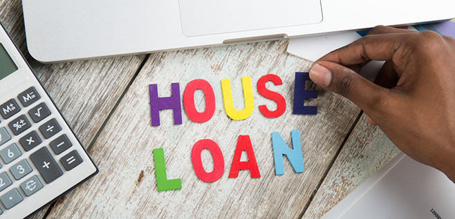 Expert Advice: Know What Home Loan Option is Best for You