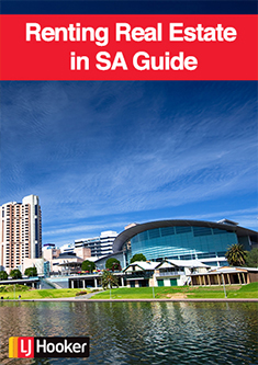 Complete guide to renting real estate in South Australia