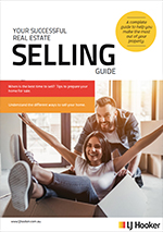 Free download Successful Selling Guide