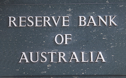 RBA avoids adding further competition to marketplace