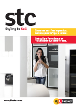 Free download Styling your Property to Sell