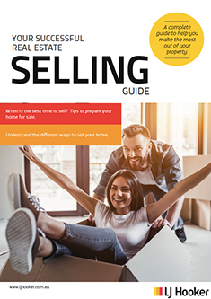 Successful Selling Guide