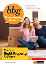 Free download Better Buying Guide