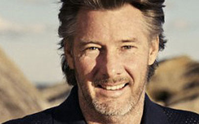 Barry Du Bois's Top Renovations Tips