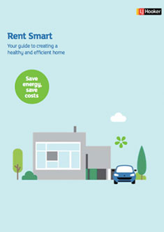 Rent Smart eBook