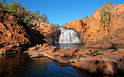 Buying Real Estate in the Northern Territory