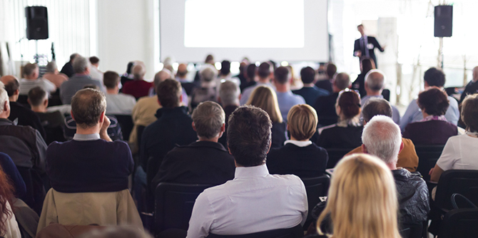 Understanding what is involved is important it is vital to do in-depth  research before making moves into the auction market. To get great returns  from your ...