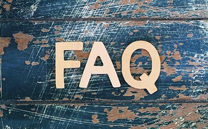 Property Investing FAQs