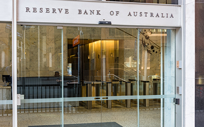 RBA holds rates steady again