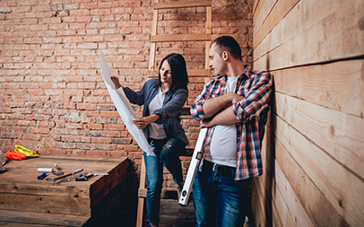 Is it Time to Renovate Your Investment Property?