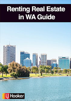 Complete guide to renting real estate in Western Australia