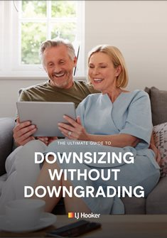 Downsizing Without Downgrading