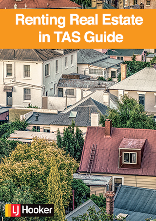 Complete renting real estate in Tasmania guide