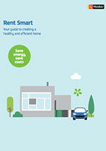 Free download Rent Smart eBook