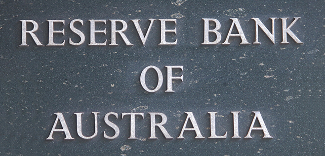 May RBA interest rate update